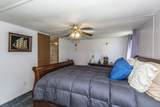 7340 Jacksonboro Road - Photo 22