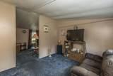 7340 Jacksonboro Road - Photo 9