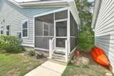 3408 Salterbeck Street - Photo 30