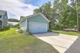 3408 Salterbeck Street - Photo 32