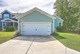 3408 Salterbeck Street - Photo 33