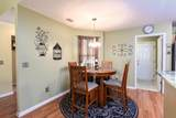 7212 Weavers Way - Photo 4