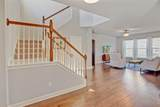 7404 Mercedes Way - Photo 4