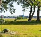 641 Fort Sumter Drive - Photo 9