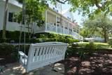 948 Pitt Street - Photo 38