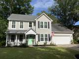 2041 Country Manor Drive - Photo 1