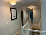 2041 Country Manor Drive - Photo 38