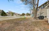 1264 Fallen Oak Drive - Photo 34