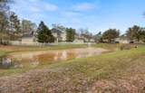 1264 Fallen Oak Drive - Photo 36