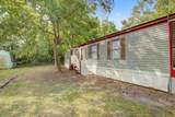 1106 Wilhite Drive - Photo 20