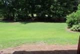 1451 Hamlin Park Circle - Photo 22