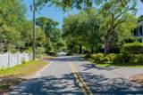 530 Speights Street - Photo 36