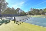 438 Channel Creek Court - Photo 37
