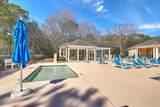 438 Channel Creek Court - Photo 40