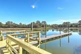 438 Channel Creek Court - Photo 42