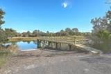438 Channel Creek Court - Photo 44