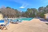 438 Channel Creek Court - Photo 45