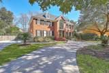 438 Channel Creek Court - Photo 49