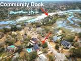 438 Channel Creek Court - Photo 50