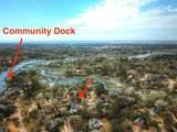 438 Channel Creek Court - Photo 51