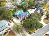 438 Channel Creek Court - Photo 52