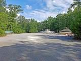 1455 Alligator Creek Court - Photo 6