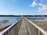 1455 Alligator Creek Court - Photo 8