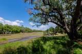909 Cotton House Road - Photo 12
