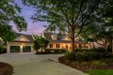 909 Cotton House Road - Photo 2