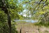 705 Oak Marsh Drive - Photo 52