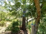 705 Oak Marsh Drive - Photo 53