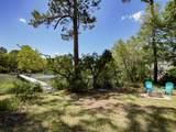 705 Oak Marsh Drive - Photo 55