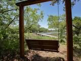 705 Oak Marsh Drive - Photo 56