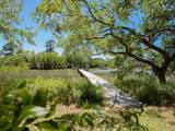 705 Oak Marsh Drive - Photo 57