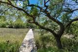 705 Oak Marsh Drive - Photo 58
