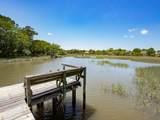 705 Oak Marsh Drive - Photo 61