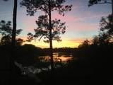 705 Oak Marsh Drive - Photo 62