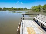 705 Oak Marsh Drive - Photo 63