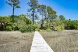 705 Oak Marsh Drive - Photo 64