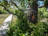 705 Oak Marsh Drive - Photo 65
