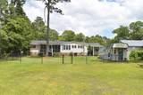 1246 Mill Creek Drive - Photo 10
