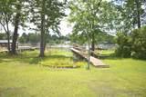 1246 Mill Creek Drive - Photo 15