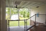 1246 Mill Creek Drive - Photo 8