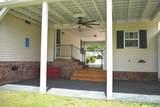 1246 Mill Creek Drive - Photo 9