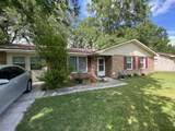 7754 Knollwood Drive - Photo 3