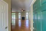 608 Julep Drive - Photo 4