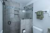 1202 Old Ivy Way - Photo 41