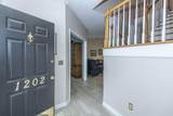 1202 Old Ivy Way - Photo 7