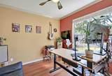 2778 Stamby Place - Photo 35