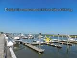 3702 Docksite Road B-10 - Photo 1